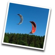 Kite or Die