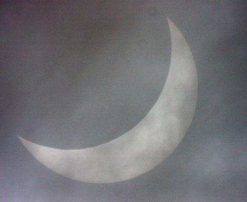 Eclipse-20150320
