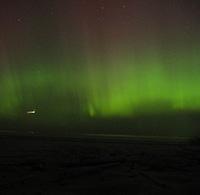Aurora-20150317