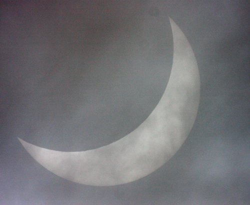 Eclipse-20150320