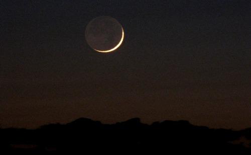 Mēness 20150321