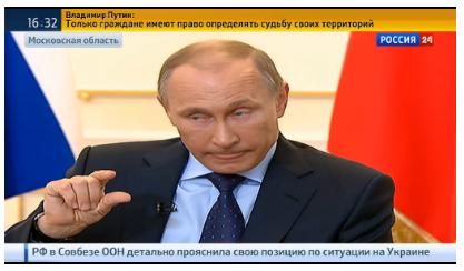 Rossija24